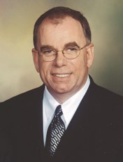 John O&#39;Connor